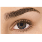 Lentilles de Contact Bleues Freshlook One Day Blue - 1 Jour