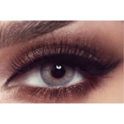 Bella Elite Gray Beige - Lentilles de Contact 3 Mois