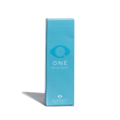 Lentilles de contact Soleko One Daily Color Blue - 1 jour