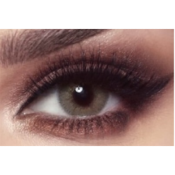 Bella Elite Gold Silky - Lentilles de Contact 3 Mois