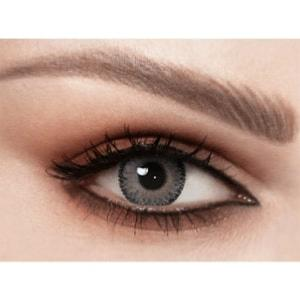 Celena® Shaded Pearly Grey - Lentilles Grises