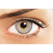 Lentilles de Contact Solotica Natural Colors Cristal - 1 An