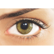 Lentilles de Contact Solotica Natural Colors Avela - 1 An