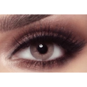 Bella Elite Sandy Brown - Lentilles de contact 3 Mois