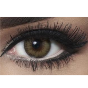 Bella Diamonds Allure Blonde - Lentilles de Contact 1 Mois