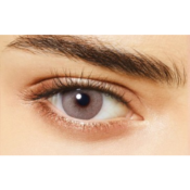 Desio Attitude Sublime Grey - Lentilles de Contact 1 mois