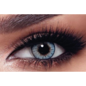 Lentilles de contact Bella One Day Ocean Blue - 1 Jour